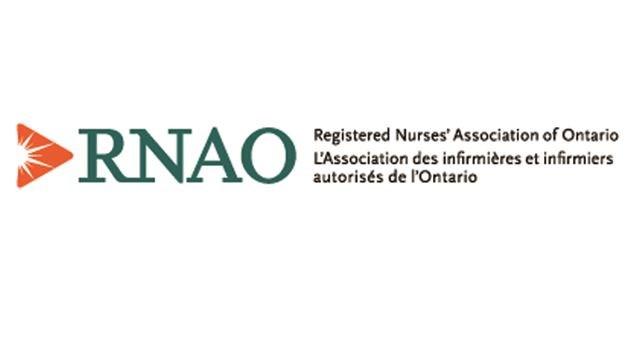 RNAO_Logo___Gallery